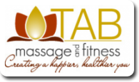 T.A.B. Massage & Fitness, Inc